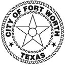 Ciudad de Fort Worth