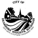 City of Dearborn Heights