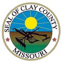 County of Clay
